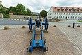 Zitadelle Petersberg in Erfurt 2014 (55).jpg