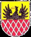 Znakchebu.png