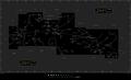 Zodíaco III. Hemisferio Sur.png
