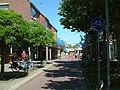Zoetermeer De Leijens Winkelcentrum (1).JPG