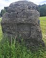 Zollikon Wappen Grenzstein Zumikon1.jpg