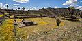 Zona arqueológica de Cantona, Puebla, México, 2013-10-11, DD 48.JPG
