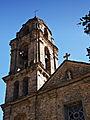 Zuani Sainte-Marie clocher.jpg