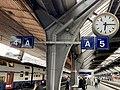 Zurich HB (Ank Kumar Infosys) 23.jpg
