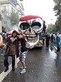 Zurich Street Parade 2009 005.jpg