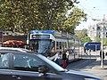 Zurich tram 2013 13.jpg