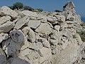 Zurrieq, Malta - panoramio (100).jpg
