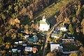 Zvenigorod -gorodok - panoramio.jpg