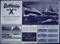 """Battleship X"" - NARA - 513922.tif"