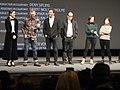 """""""Collette,"""" Sundance 2018, Park City UT (32562467737).jpg"""