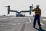 """Dragons"" deliver disaster aid during exercise Wakayama Alert 141019-M-TF269-626.jpg"