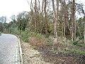 """Dundale Park"" Tring - geograph.org.uk - 87560.jpg"
