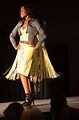 """Elements"" Fashion Show at College of DuPage 2015 40 (16901900693).jpg"