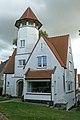 """""""Huize Torre"""", villa in hoevestijl, Vandaelelaan 9, Duinbergen (Knokke-Heist).JPG"""