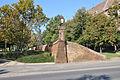 """""""Kőfal""""- árvédelmi fal a XIX. sz. második feléből (3391. számú műemlék).jpg"""