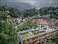 """Märklin-Schweiz"" in Fribourg - panoramio.jpg"