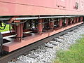 """MX"" Peacekeeper Rail Garrison Car (6693448351) (5).jpg"