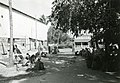 """Madras Movie Studio, Extras"" (BOND 0405).jpg"