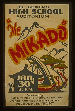 """The Mikado"" LCCN98517738.jpg"