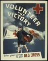 """VOLUNTEER FOR VICTORY"" - NARA - 515986.tif"