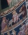 """""""Viaggio a Betlemme"""" nella Basilica di Sant'Abbondio - Como.jpg"""