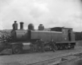 """""""We"""" class steam locomotive no. 377 (4-6-4T type). ATLIB 292538 (cropped).png"""