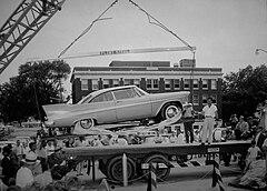 Tulsa Car Dealership Jobs