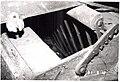 's Hertogenmolens - 317624 - onroerenderfgoed.jpg
