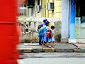 (1) Children of India Mumbai, India.jpg