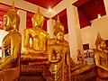(2019) วัดราชโอรสารามราชวรวิหาร เขตจอมทอง กรุงเทพมหานคร (12).jpg