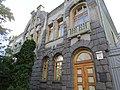 «Будинок невтішної вдови», Лютеранська вулиця, 23.jpg