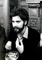 Álvaro Bermejo. Palacio de Miramar. 19 de Enero de 1983.jpg