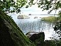Åsnen lake.jpg
