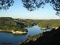 Çukurova Üniversitesi, Seyhan gölü - panoramio.jpg