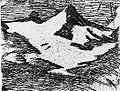 Édouard Manet - La montagne.jpg