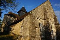 Église Beaunay 03400.JPG