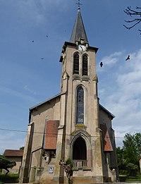 Église Brin.jpg