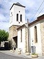 Église Notre-Dame-de-l'Assomption de Lavelanet.JPG