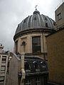 Église Notre-Dame-de-l'Assomption de Paris dome.JPG