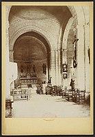 Église Saint-André de Pellegrue - J-A Brutails - Université Bordeaux Montaigne - 0629.jpg
