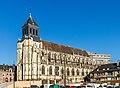 Église Saint-Jacques, Lisieux-2894.jpg
