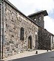 Église Saint-Laurent de Reilhac, Cantal-2425.jpg