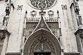 Église St Bonaventure Lyon 3.jpg