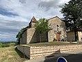 Église St Paul Rignieux Franc 10.jpg