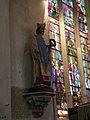 Église de Chaumont-en-Vexin st louis.JPG