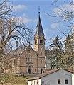 Église de Karlsbrunn.jpg