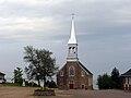 Église de Longue-Rive.jpg