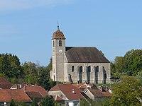 Église de Rupt-sur-Saône 4.JPG