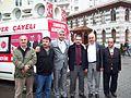 Ömer Lütfi Kanburoğlu Çayeli MHP teşkilatı seçim çalışmaları 068.JPG