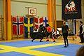 Örebro Open 2015 160.jpg